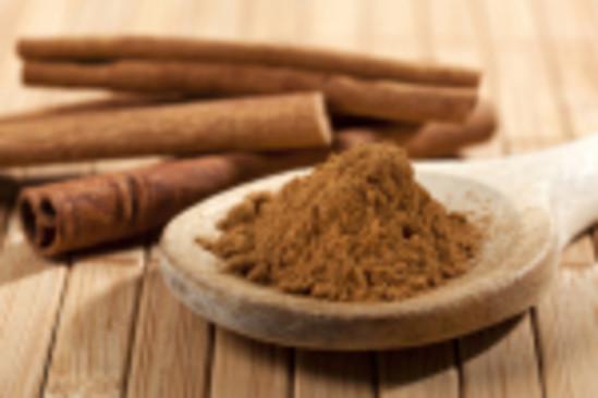 Hablis Hotel Chennai Chennai cinnamon-sticks-and-powder Hablis hotel Chennai