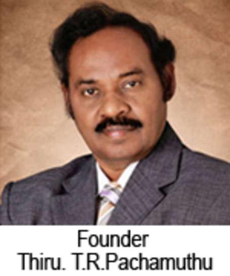 srm-founder
