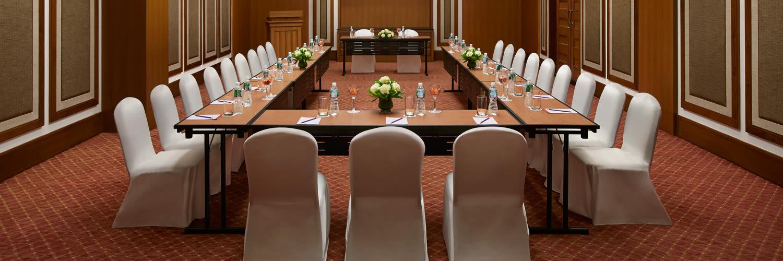 meetings-event