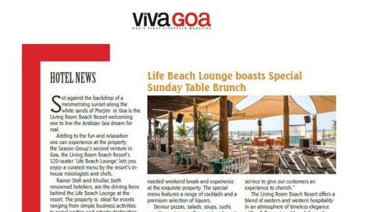 Living room - media coverage docket-page-006