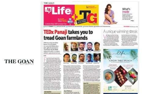 Living room - media coverage docket-page-007