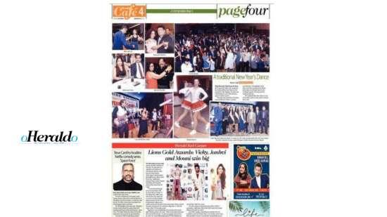 Living room - media coverage docket-page-008