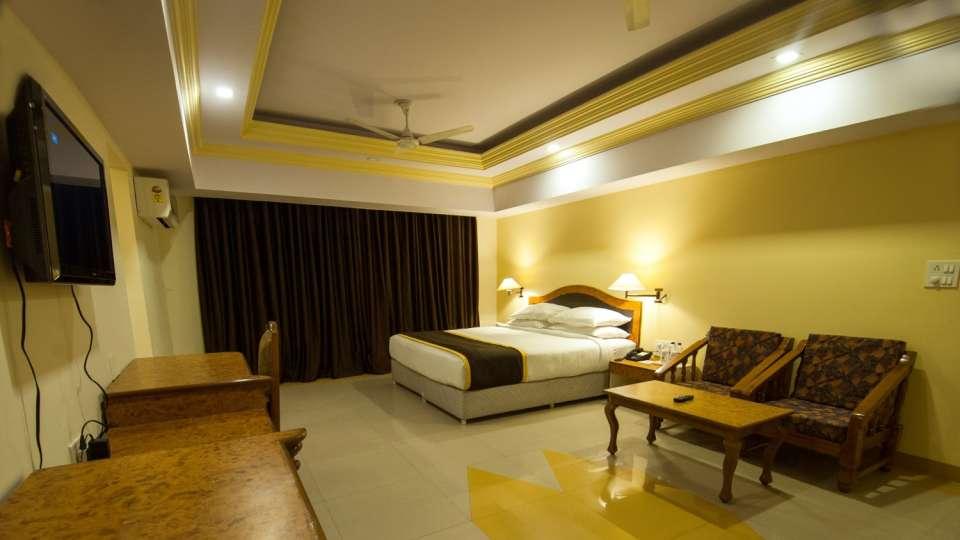 Hotel Rajputana Palace, Jodhpur Jodhpur super deluxe hotel rajputana palace jodhpur rajasthan 3