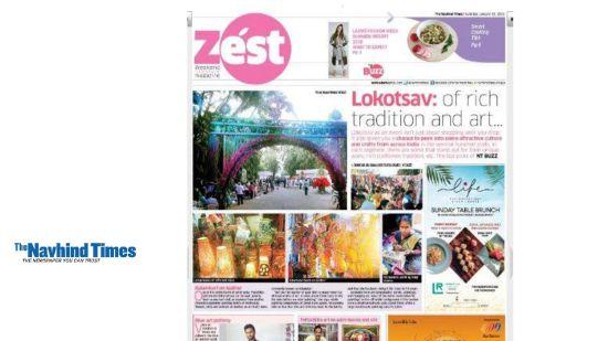 Living room - media coverage docket-page-009