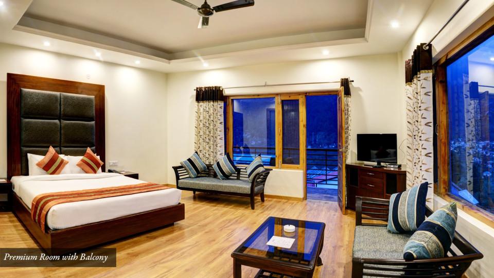 Premiumroom2