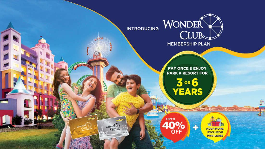 Wonderclub Web Banner-2