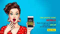 Mobile-site-offer Mobile-banner