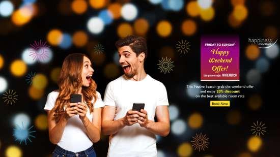 dating hotel i chennai online matchmaking resultater