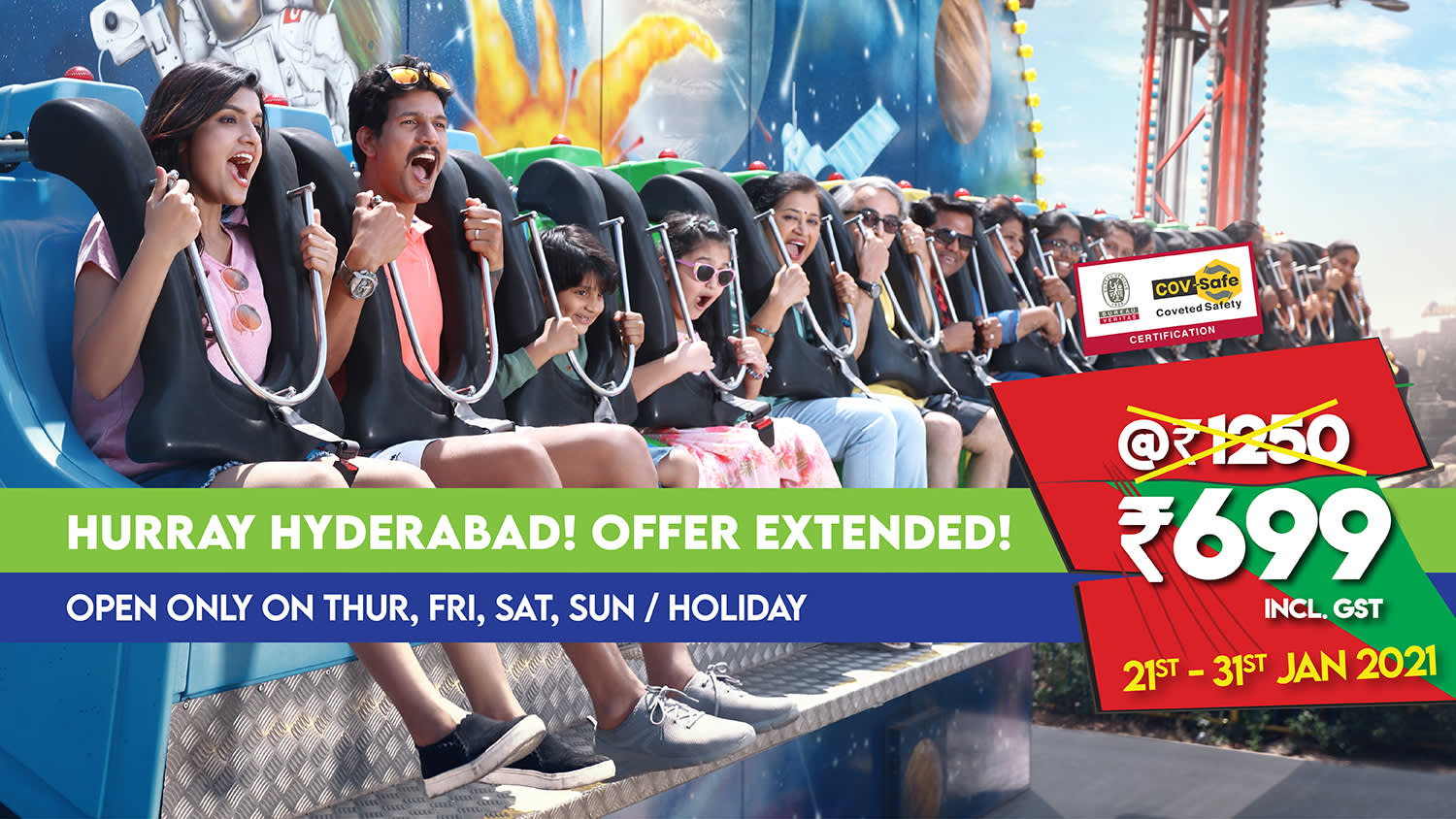 Wonderla - Hyderabad - Offer Extended Banner - w1500 x h844 px-01 p1vqfw