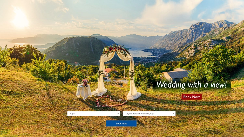 Wedding Shimla Palampur Website-Banner