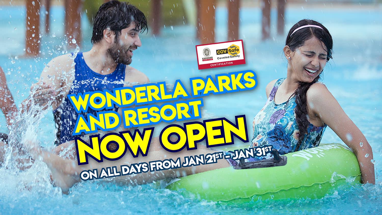 Wonderla - All Parks Now Open Banner 2 - w1500 x h844 px-01 ebljc8