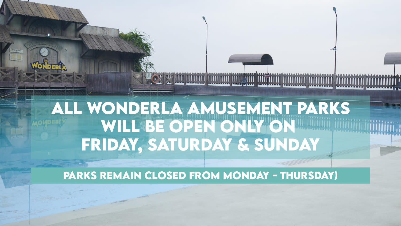 Wonderla Web Banner-1500 x 844 pxl