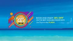Flash-Sale-Offer Nov-2019 website