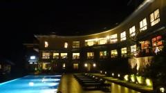 Pool Poetree Sarovar Portico Thekkady 1 is37xm czchhh ug7jfr