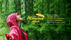 Sarovar Monsoon-offer July-2019 Webside-banner