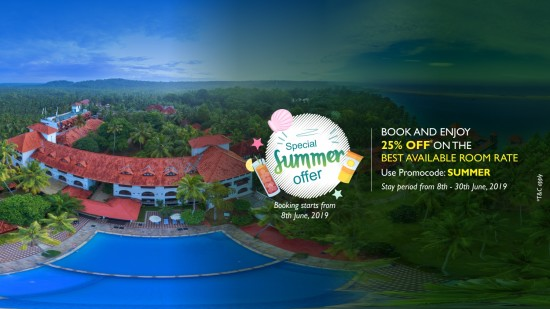 Summer offer Web Banner-1a