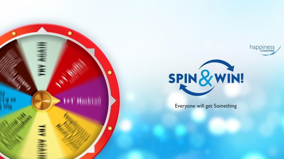 26th-Oct-Spin Win-Website-Banner 1