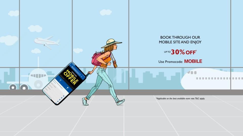 Mobile Website Promotion Jan-2020 Mobile-Website-Banner