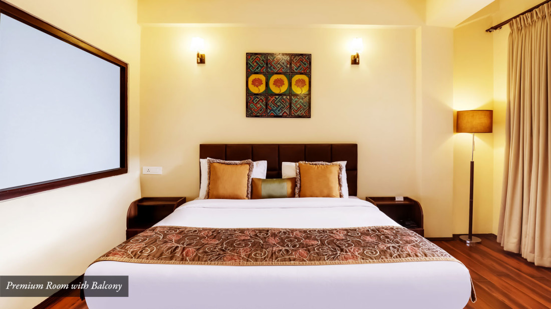 Premiumroom-balcony1