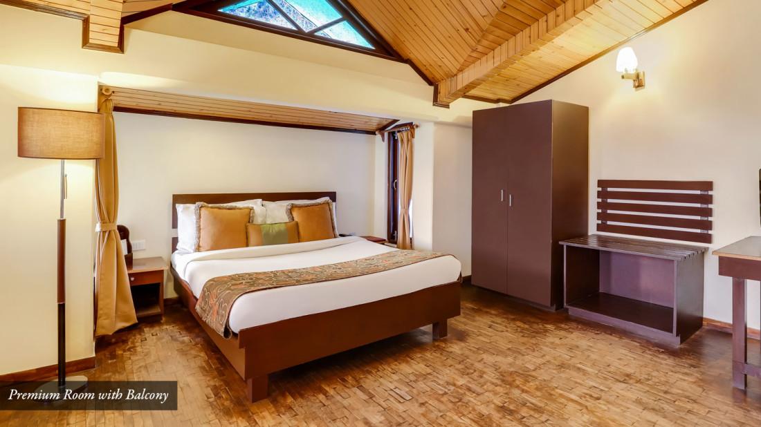 Premiumroom-balcony2