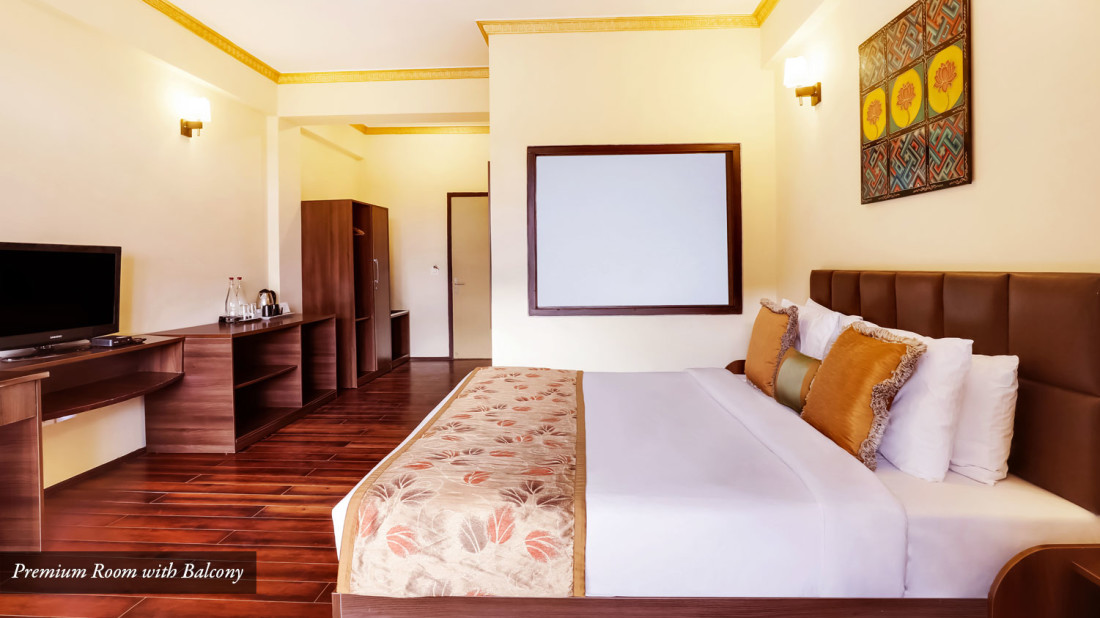 Premiumroom-balcony3