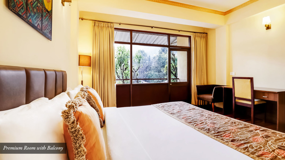 Premiumroom-balcony4