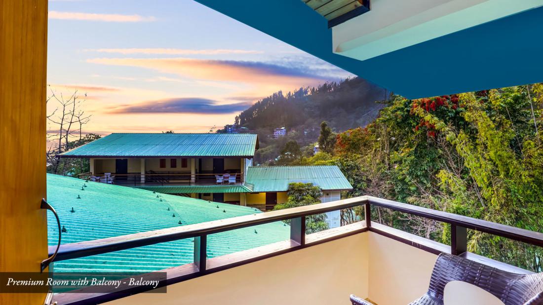 Premiumroom-balcony6