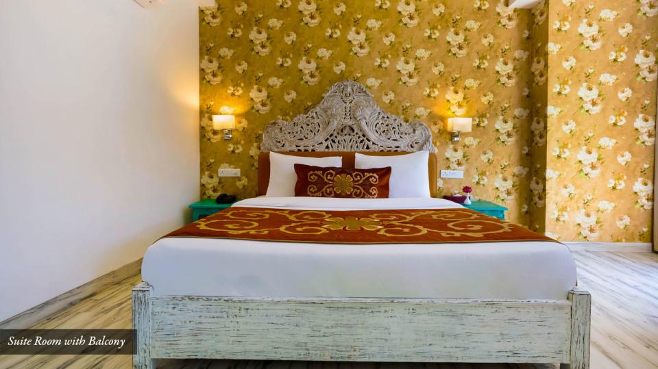 suiteroom-balcony3