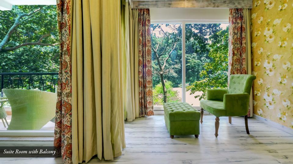 suiteroom-balcony4