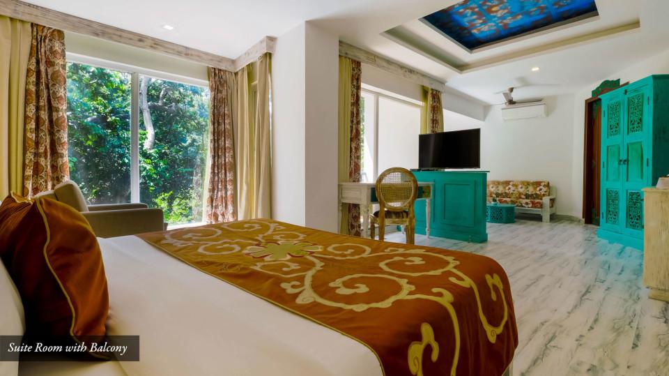suiteroom-balcony5