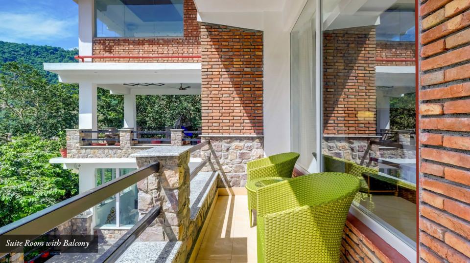 suiteroom-balcony6