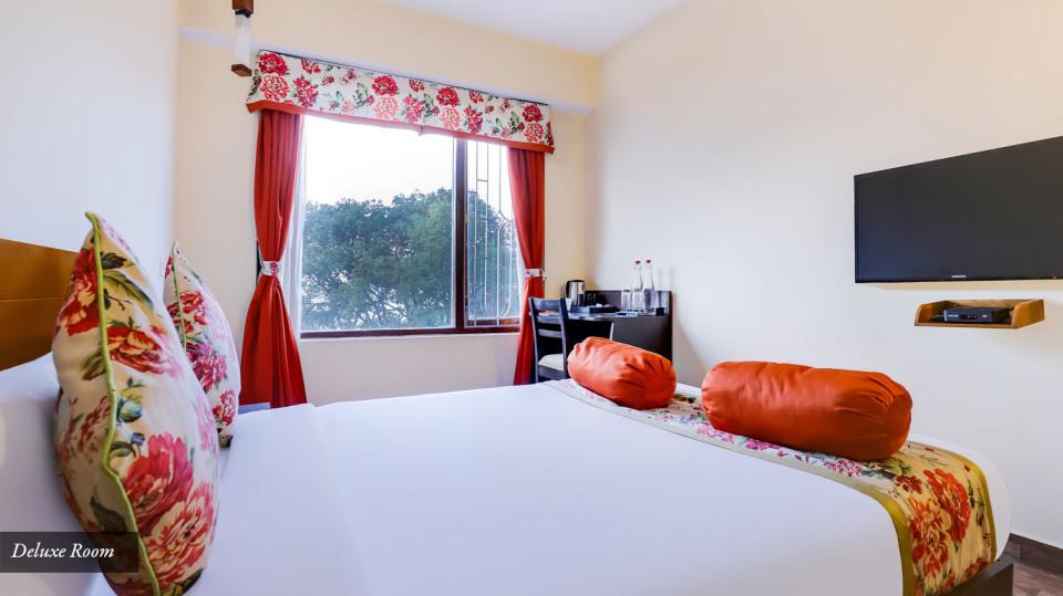 Deuxe-room5