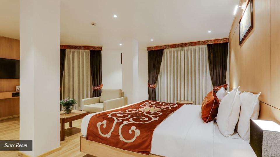 Suiteroom3