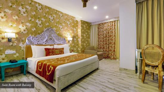 suiteroom-balcony1