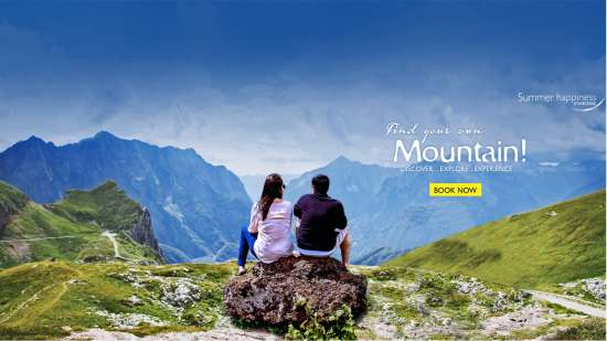 best place to eat in Mashobra best restaurants in Mashobra best bars in Mashobra, Shimla. luxury resorts near Shimla Summer Package Shimla Palampur Website-banner