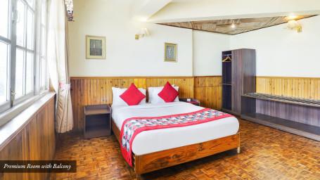 Premiumroom-with-balcony6