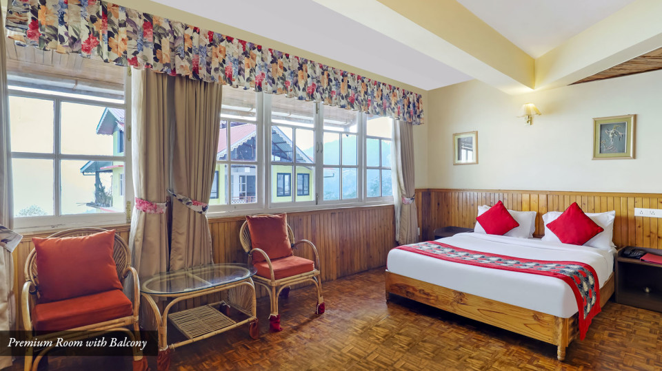 Premiumroom-with-balcony1