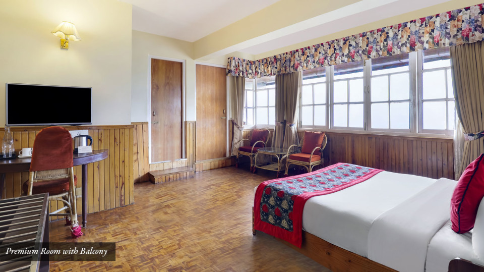Premiumroom-with-balcony2