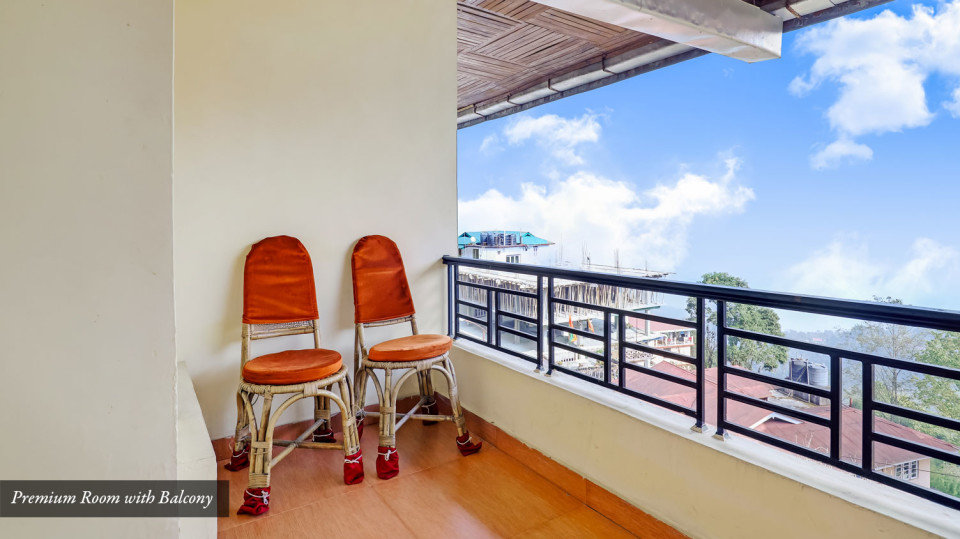 Premiumroom-with-balcony3