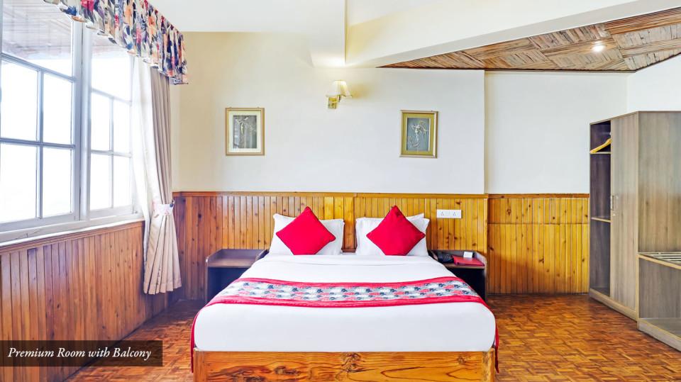 Premiumroom-with-balcony4