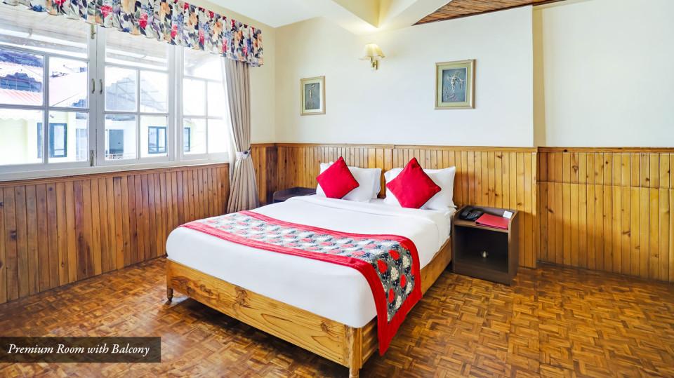 Premiumroom-with-balcony5
