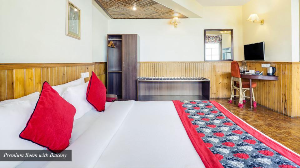 Premiumroom-with-balcony7