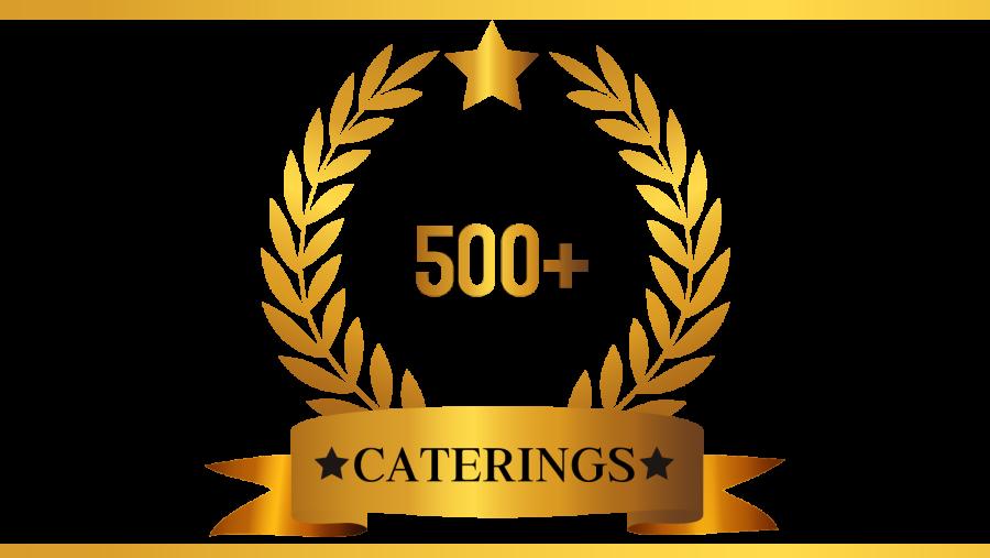 500+ Room