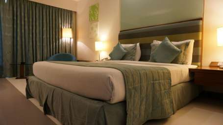 33 Best Hotel Deals In Udaipur, Hotel Meenakshi Udaipur, Hotels In Udaipur