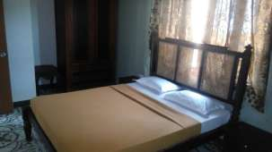 Ginger Tree Hotels, Goa  IMG-20150812-WA0000