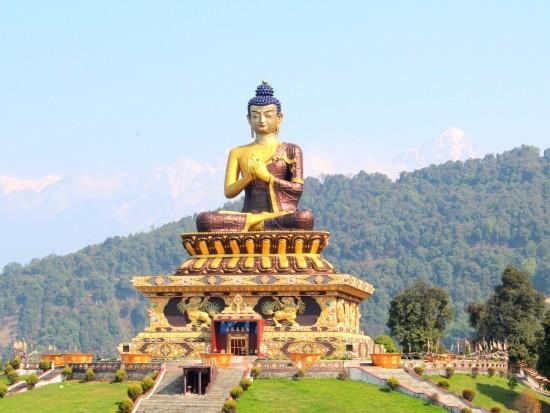 namchi sikkim