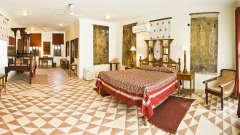 Vani Mahal_ Tijara Fort Palace_ Hotel Rooms in Rajasthan_ Rooms Near Jaipur 2