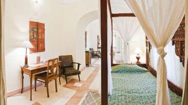 Manak Mahal, Tijara Fort Palace, Hotel Rooms in Alwar, Rooms in Tijara 11