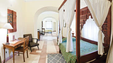 Manak Mahal 2 Tijara Fort-Palace Alwar Rajasthan Weekend getaway