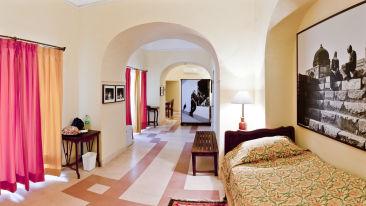 Husain-Partiv Mahal_ Tijara Fort Palace_ Hotel Rooms in Rajasthan_ Rooms Near Jaipur 25